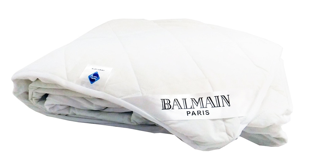 Balmain Waterproof Protector Series