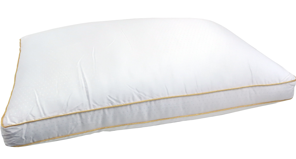 Dens Premium Lyocell Nano-air Pillow Loft 1600gm
