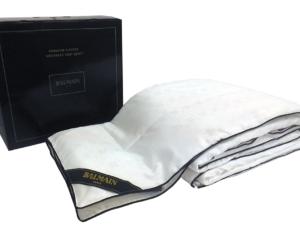 Balmain Premium Tencel Mulberry Silk Quilt
