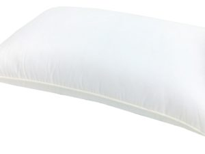 Intero Soft Lustrous Pillow (BUY 1 Get 1 Free)
