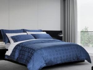 Intero Bamboopro Jacquard Bed Set (KING SIZE ONLY)